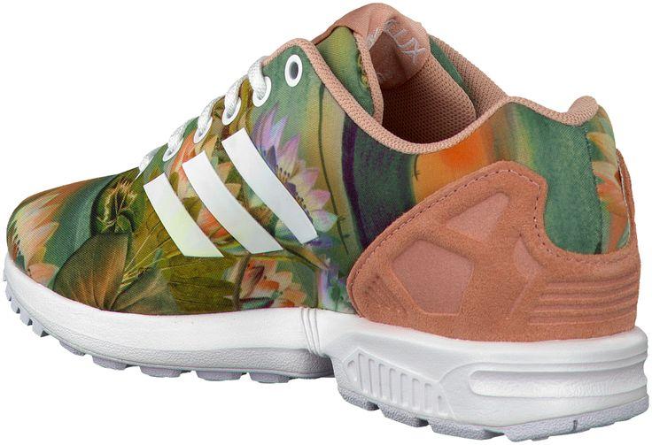 Adidas Dames Schoenen 2015