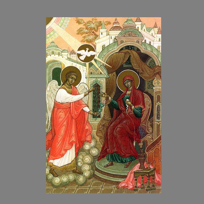 evangelie-bookwing018.jpg (709×709)