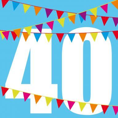 130 best 40 Geburtstag Einladungskarten images on Pinterest - einladungstext fur grillfest