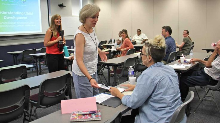 In face of Pa. teacher shortage, staffing services struggle to meet demand for substitutes