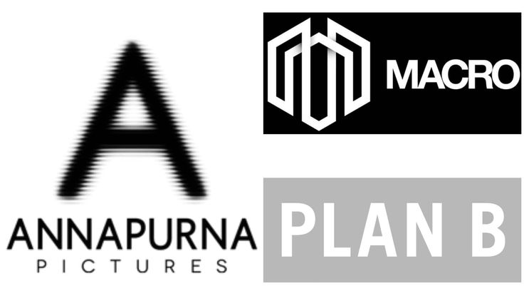Los Angeles, CA (August 1, 2017) –Plan B Entertainment has partnered with Annapurna and MACRO to tell the true-life story of unlikely debate champion Ryan Wash, it was announced today. Annapurna will distribute the unconventional coming-of-age drama, and, with MACRO, will both co-finance the film and produce the project alongside Plan B and We're Not Brothers Productions' Ben Barnz.   #Annapurna Pictures #Ben Barnz #Daniel Barnz #MACRO #Plan B Entertainment #press rel