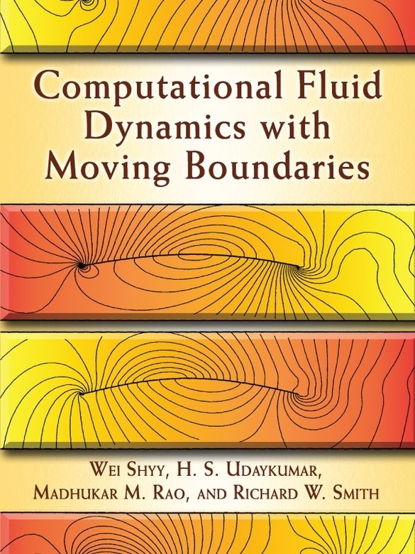 57 best hydraulics images on pinterest heavy equipment triangle computational fluid dynamics with moving boundaries by wei shyy this text describes several computational techniques that fandeluxe Images