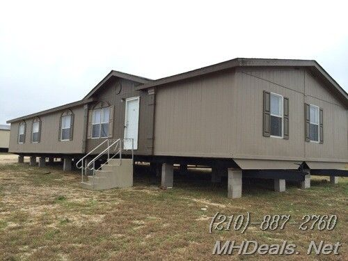 1000 Images About Manufactured Homes New Used For Sale