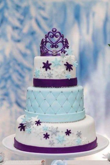 imagenes de pasteles de frozen 3 pisos                                                                                                                                                                                 Más