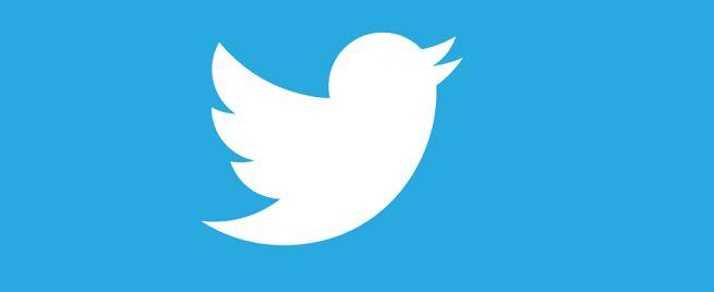 Zarówno IV kwartał, jak i cały ubiegły rok Twitter zakończył na minusie, ale przy znaczącym wzroście przychodu oraz liczby aktywnych użytkowników.