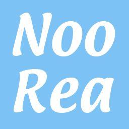 Noorea Villas