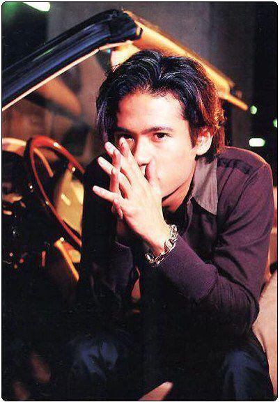 Goro Inagaki