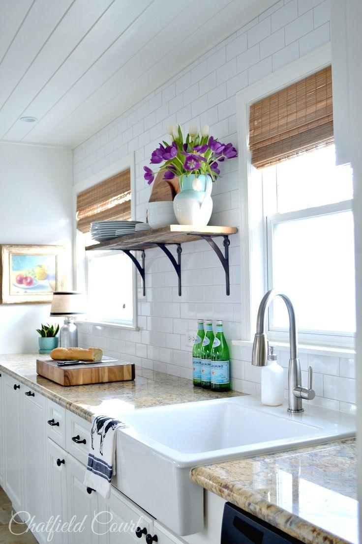 13 best Kitchen floor images on Pinterest | Floors kitchen, Kitchen ...