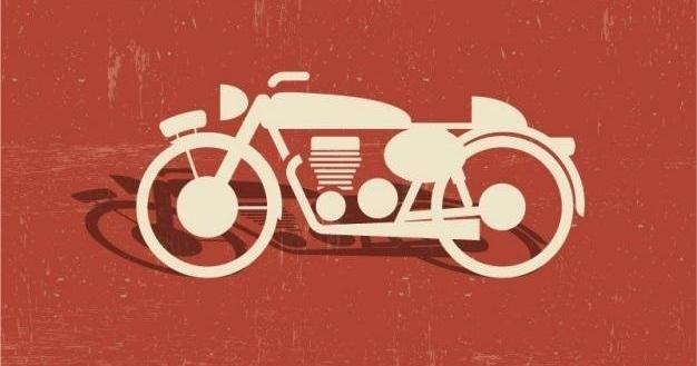 Protección y seguridad en la moto: el equipamiento clave para tu seguridad