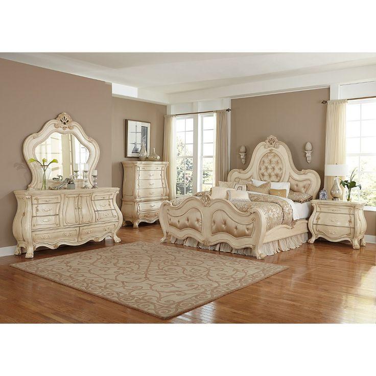 92 best furniture images on pinterest | sofas, living room sofa