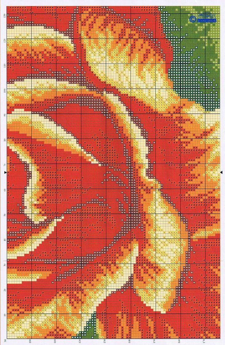 rosa-3.jpg (1045×1600)