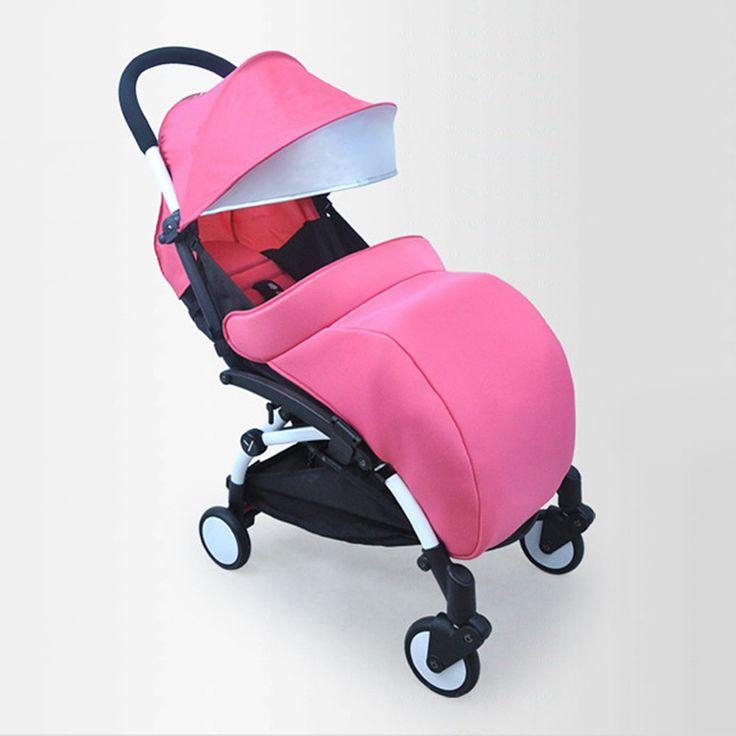 Universal Baby Stroller Foot Muff For only $12.96 !  FREE Shipping Worldwide!  Money back Guaranteed! Buy Here: https://mybabysplanet.com/universal-baby-stroller-foot-muff/  #babyproducts #babyclothes #babysafety #babyfeeding #babycare #babyfashion #babyshop #babyaccesories #babymusthaves #babyshowergift #cutebaby #funnybaby