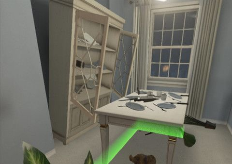 Learn about Learn What To Do when an Earthquake Hits With Earthquake Simulator VR http://ift.tt/2tK9A1f on www.Service.fit - Specialised Service Consultants.
