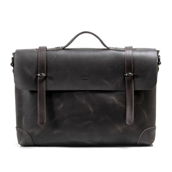 Cheap notebook phone, Buy Quality notebook bag 12 directly from China notebook backpack bag Suppliers:  2016 New Arrival Brand Genuine Leather Men Messenger Bags Briefcase Travel Shoulder Bag Man Office Work Bag Men's Noteb