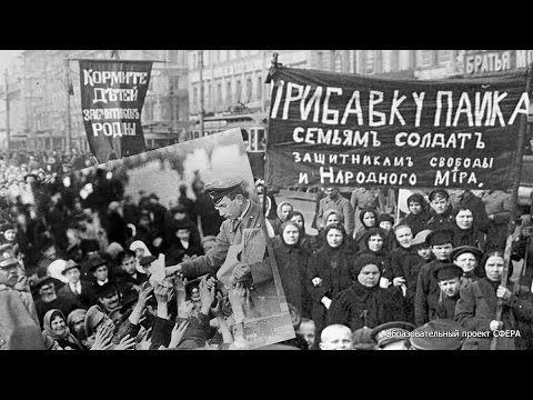 Сергей Будков. Разведданные. 06.03.2017. Провальный сценарий...