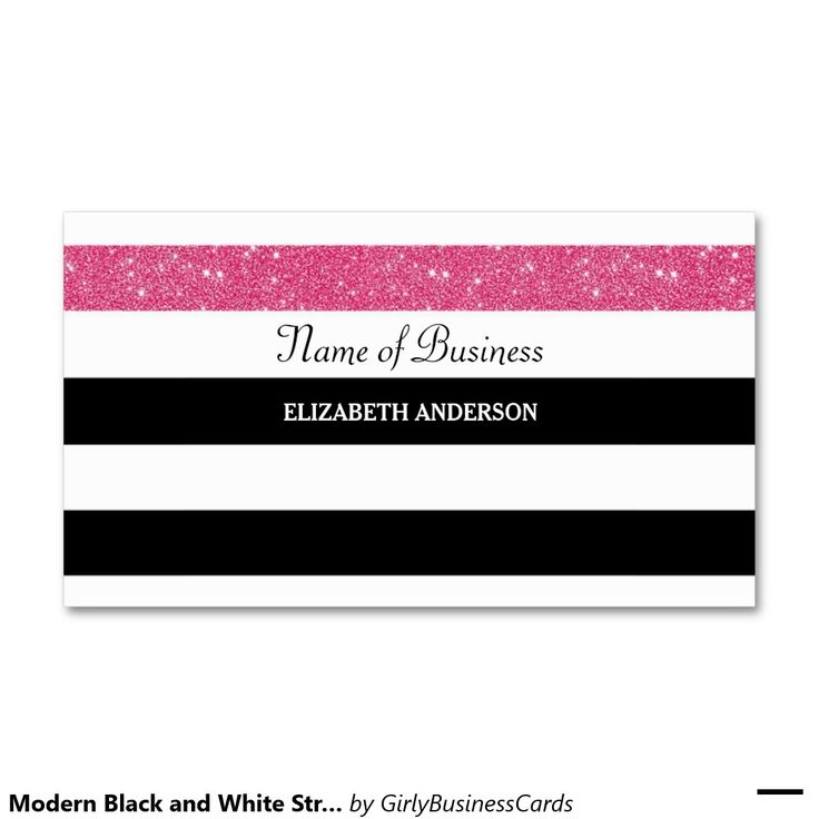 211 best Business Cards SOLD on Zazzle images on Pinterest ...