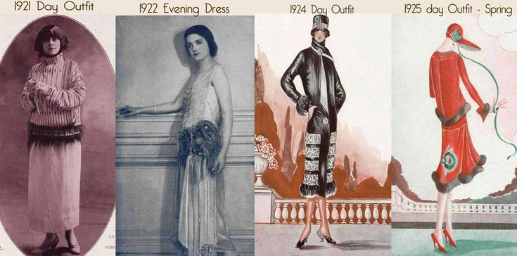 comparison of the 1920s to today Music of the past vs today's music february 16, 2011 by giannaa most of today's music is so horrible while compare to 60's, 70's and 80's the beatles.