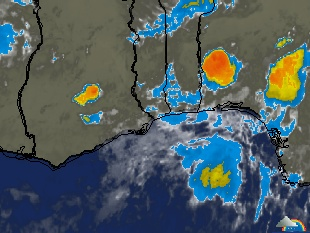 Best Live Weather Map Ideas On Pinterest World Weather Map - World weather map live