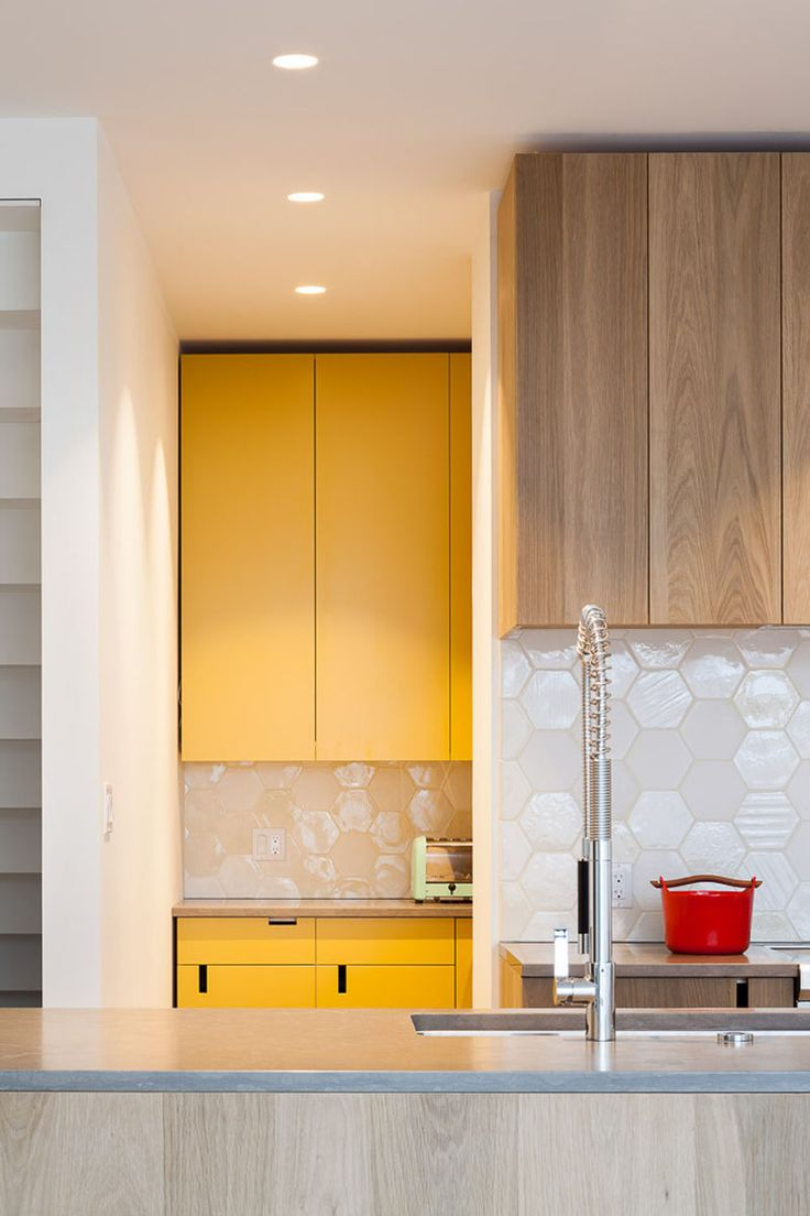 17 Best Ideas About Hidden Pantry On Pinterest Dream Kitchens I Shaped Kitchen Interior And