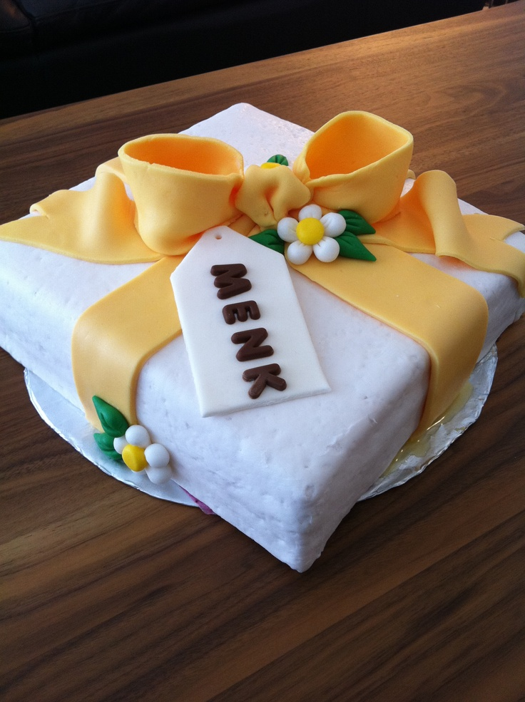 Birthday cake / Geburi Papa  My cakes / Meine Torten  Pinterest