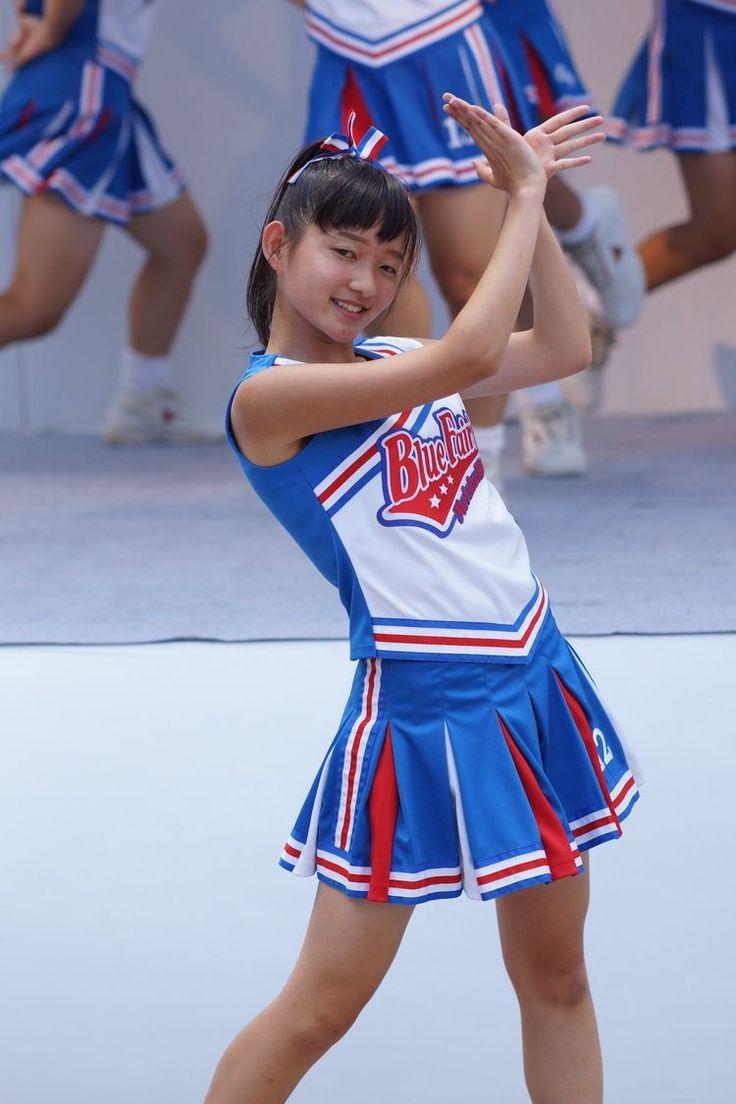 ボード「Korean」のピン