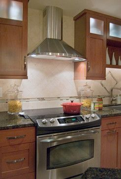 Beautiful Cozy Condo   Kitchen   Philadelphia   Adelphi Kitchens And Cabinetry