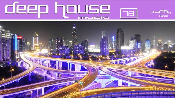 Deep House music  Download mp3 High Quality:   http://1drv.ms/1AqClu1