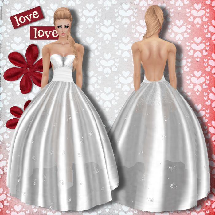 link - http://pl.imvu.com/shop/product.php?products_id=22971805