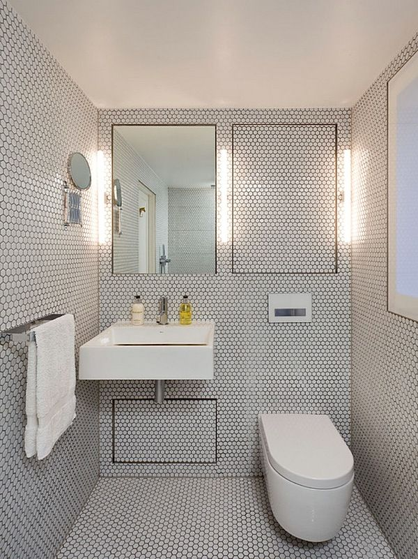 85 best Kamar Mandi images on Pinterest Bathroom, Decorating - badezimmer amp uuml berall