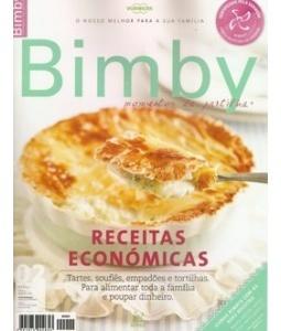 Revista Bimby nº02