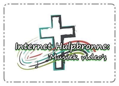 Internet Hulpbronne: Musiek videos