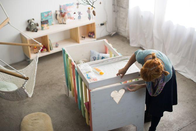 die besten 17 ideen zu sideboard selber bauen auf pinterest holzpaletten selber bauen theke. Black Bedroom Furniture Sets. Home Design Ideas