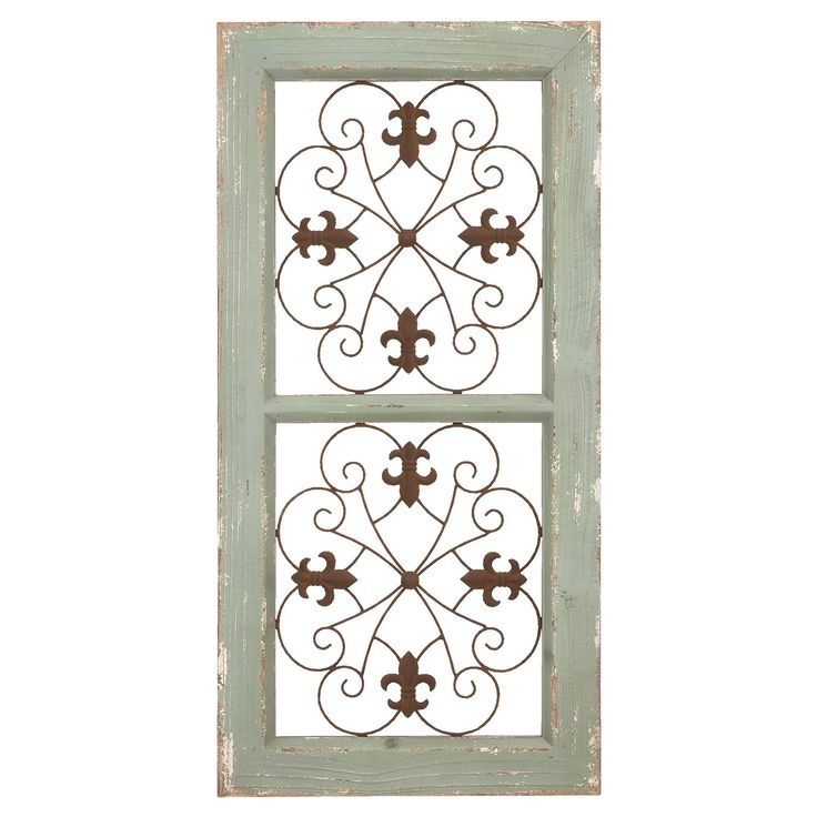 15 Must See Wooden Wall Panels Pins Brown Wall Decor