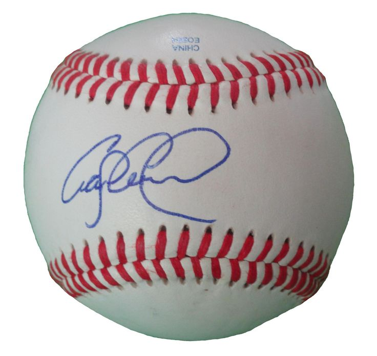 Colorado Rockies Craig Counsell signed Rawlings ROLB leather baseball w/ proof photo.  Proof photo of Craig signing will be included with your purchase along with a COA issued from Southwestconnection-Memorabilia, guaranteeing the item to pass authentication services from PSA/DNA or JSA. Free USPS shipping. www.AutographedwithProof.com is your one stop for autographed collectibles from Denver sports teams. Check back with us often, as we are always obtaining new items.