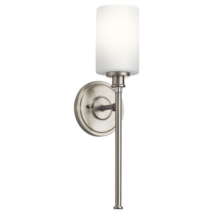 25+ best ideas about Bathroom sconces on Pinterest Brass sconce, Bathroom wall sconces and ...