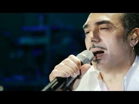 Notis Sfakianakis - Akouse Me Kala