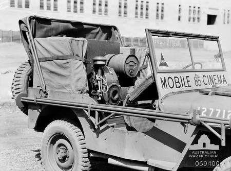 mobile_cinema8