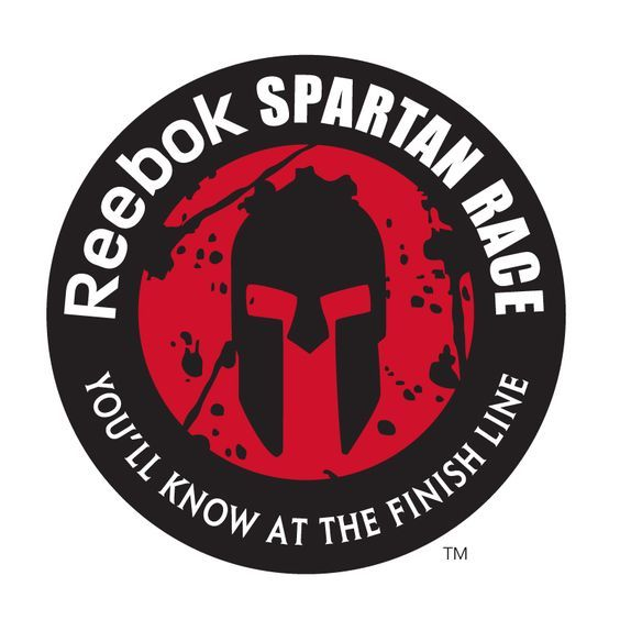 Code MUDRUNFUN Saves $10   Spartan Race is a series of obstacle races of varying distance and difficulty ranging from 3 miles to marathon distances. They are held in USA and franchised to 14 countries including Canada, many European countries, South Korea, and Australia.