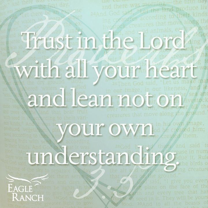 Trusting In The Lord Quotes: 17 Best Images About Inspiring Bible Verses On Pinterest