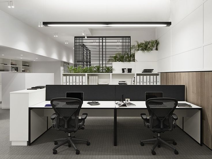 25 best ideas about Corporate Office Decor on Pinterest