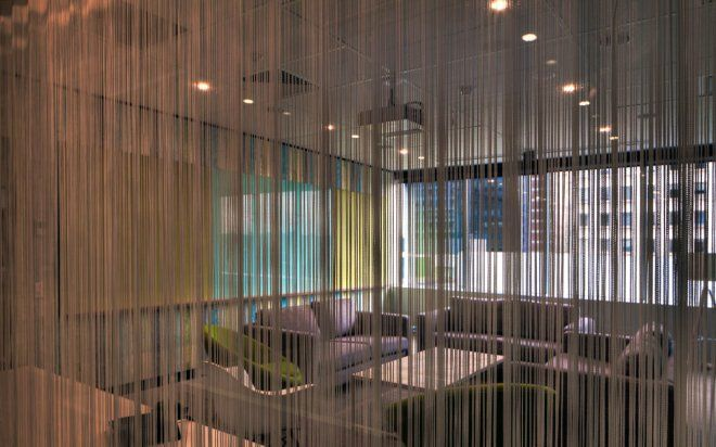 sirens business and offices on pinterest amicus sydney offices