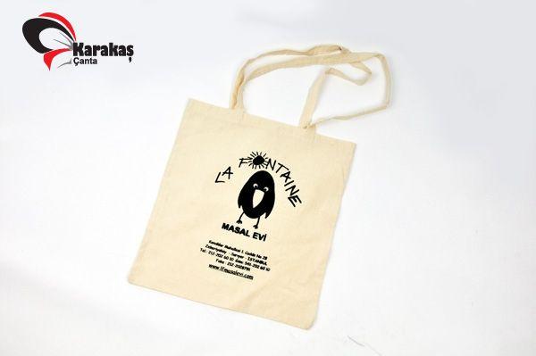 fuar-çantaları-12-logolu