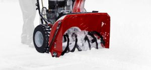 Snow Removal Equipment Parts. Sears is known for value products and extremely reliable products.  Snow removal is an essential part of life for many in this country during the winter months. Be prepared.#affiliatelink