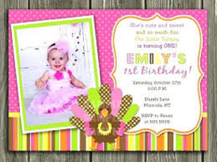 pink birthday invitation app download Thanksgiving