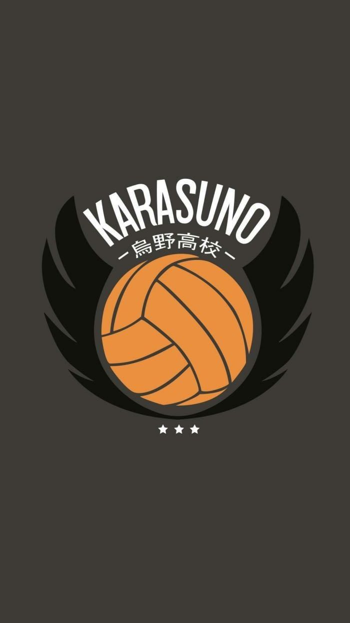 Haikyuu Team Karasuno In 2020 Haikyuu Wallpaper Haikyuu Karasuno Haikyuu Anime