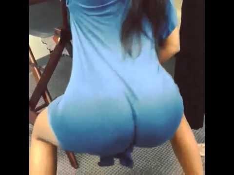 from Skylar ebony big naked booty girls