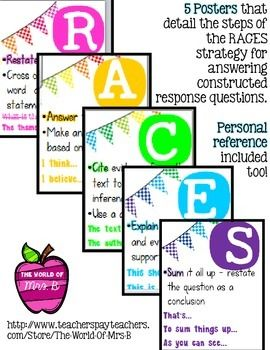 essay about reading strategies Choose the strategies that work best for you or that best suit your purpose active reading strategies: write a summary of an essay or chapter in your own words.