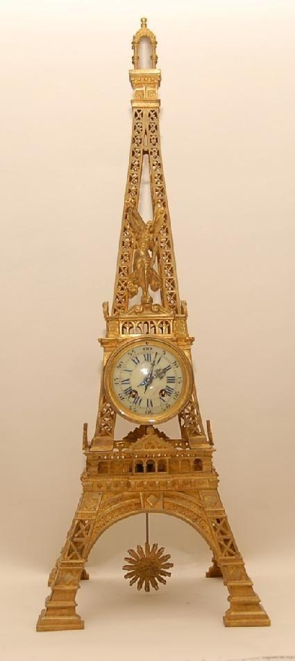 565 Best Granddaddy Made Clocks Images On Pinterest
