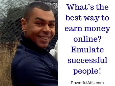 whats-the-best-way-to-earn-money-online-emulate-successful-people-1