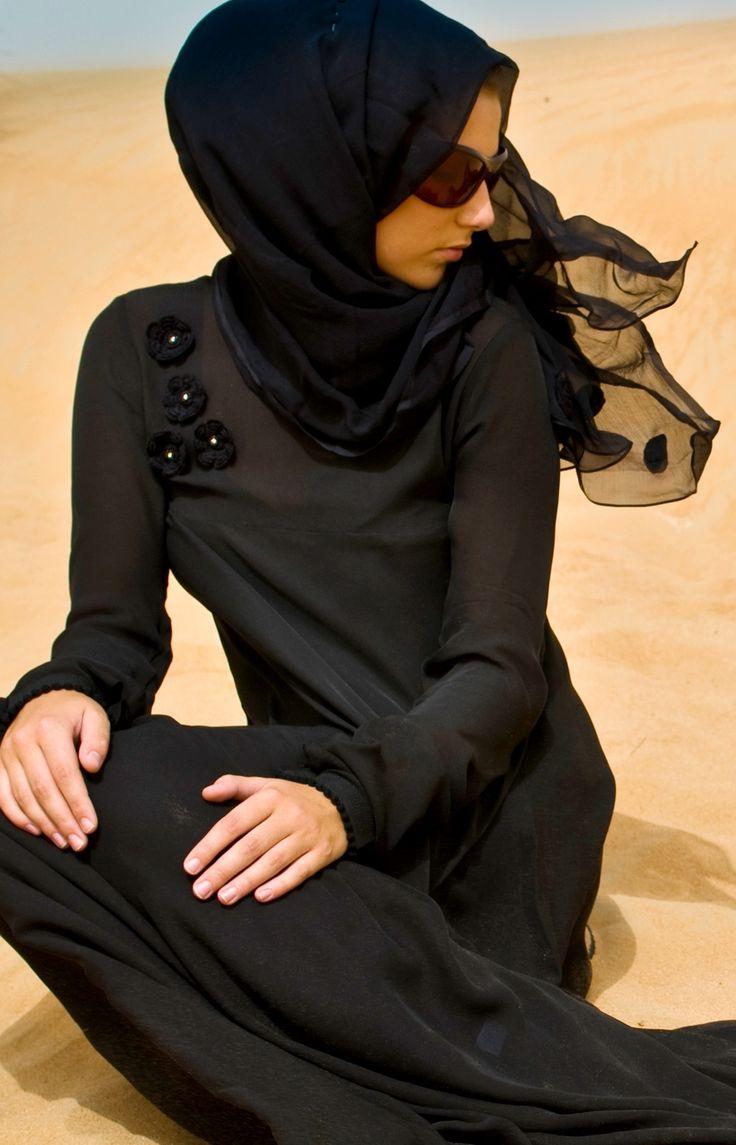 Crochet Flare #Bestseller #Crochet #Elegant #Style #Fashion